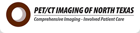 PET/CT Imaging of North Texas